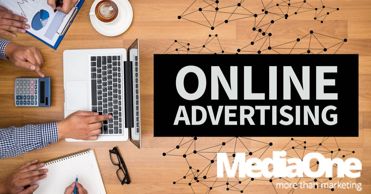online advertising trends singapore