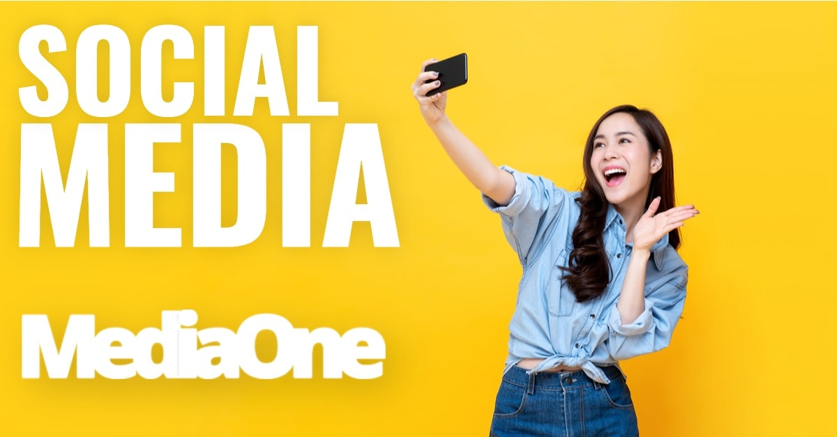 the complete guide to social media in singapore