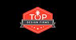 top-design-firm-award-winner-mediaone