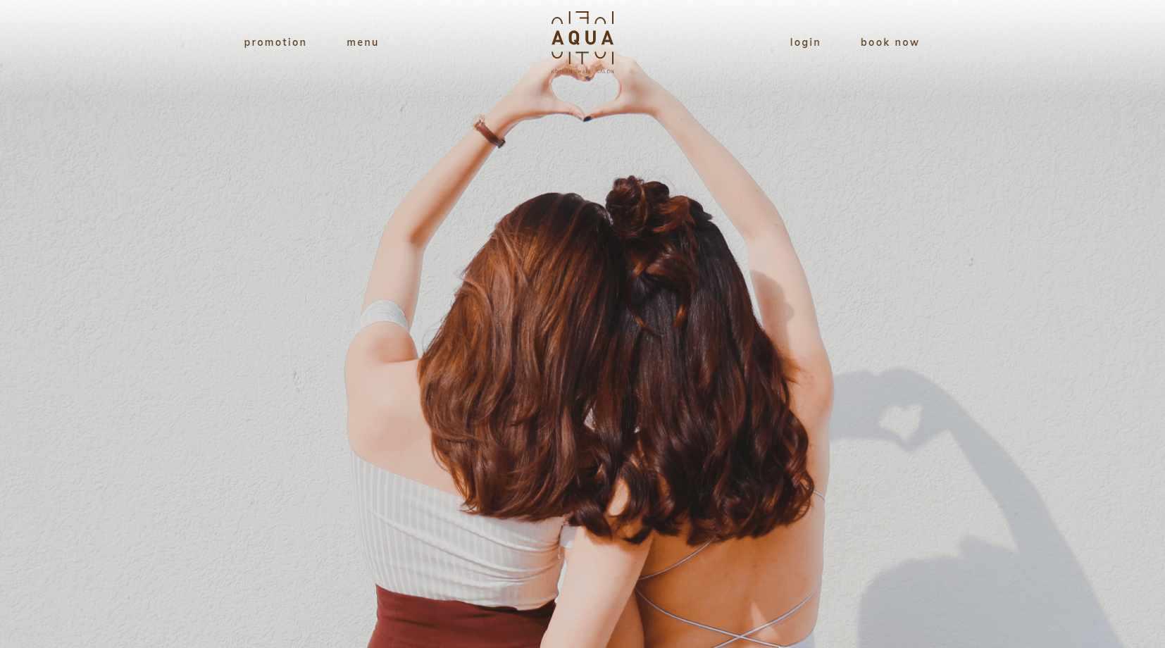 Aqua Hair Top Korean Hair Salons in Singapore