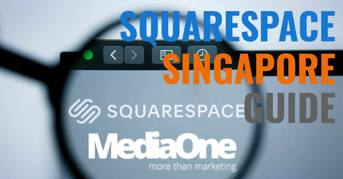 squarespace_-the-complete-guide-3