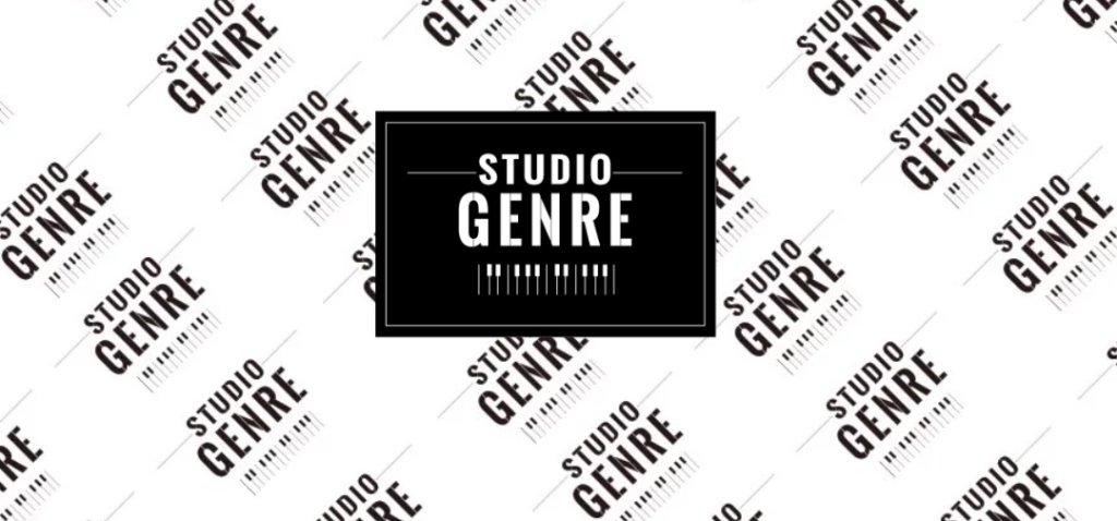 Studio Genre Top Music Studios in Singapore