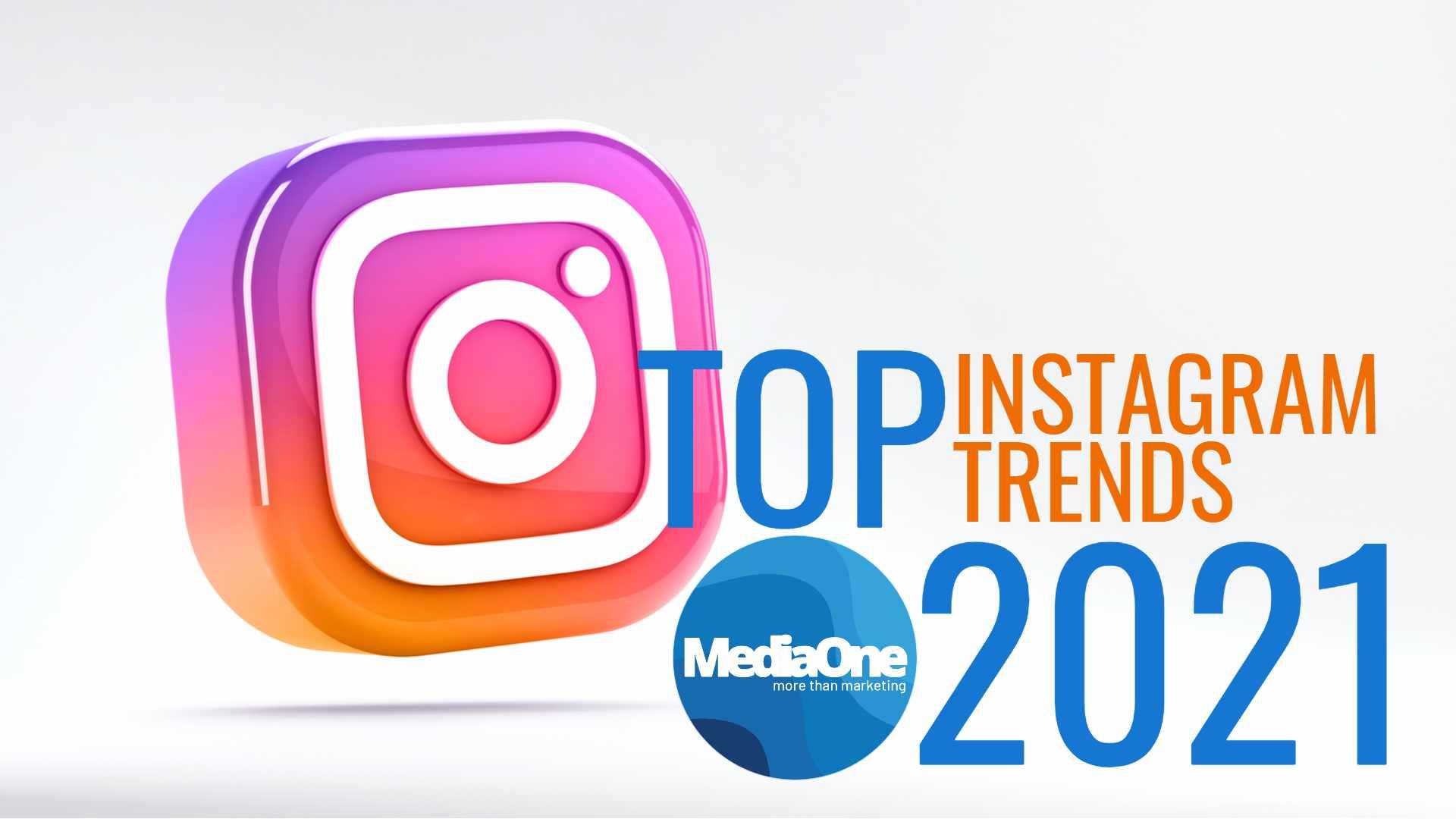top-instagram-trends-in-2021-2