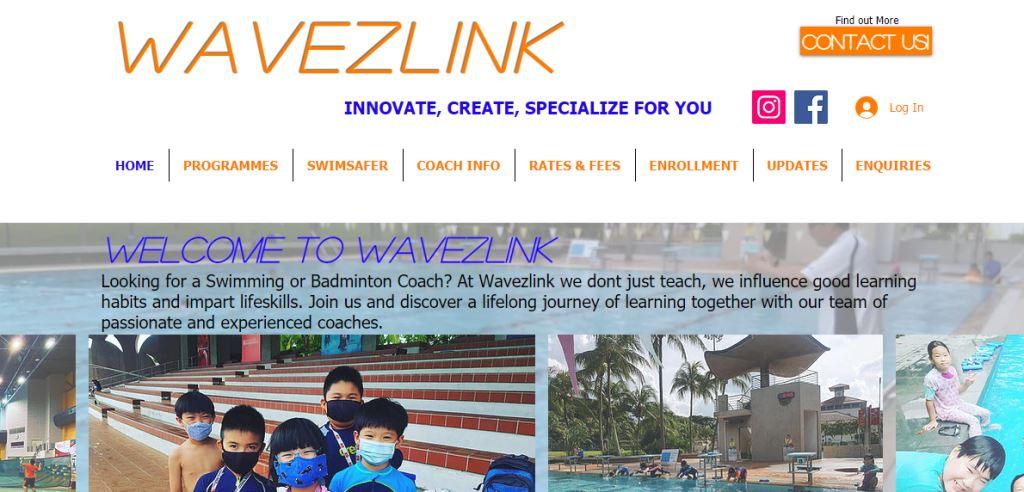 Wavezlink Top Career Coaches in Singapore