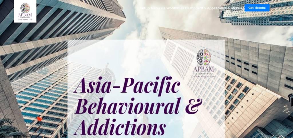 APBAM Top Psychiatric Centres in Singapore
