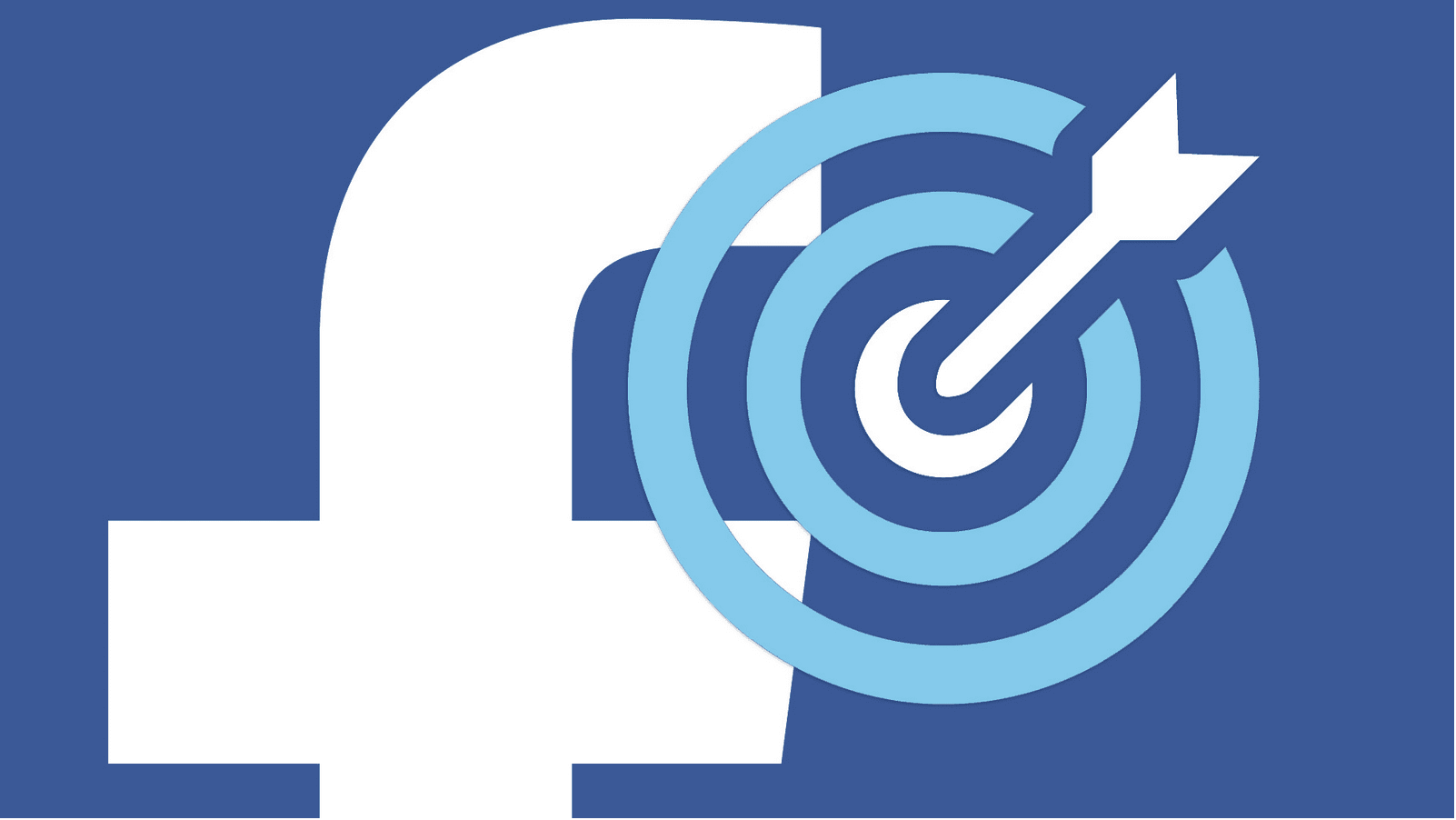 Ultimate Guide on Creating Facebook Lead Ads: How to Get More Leads from Facebook 1