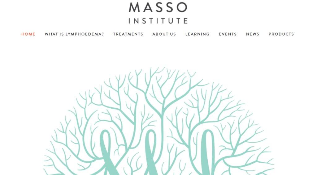 Masso Top Aromatherapy Retailers in Singapore