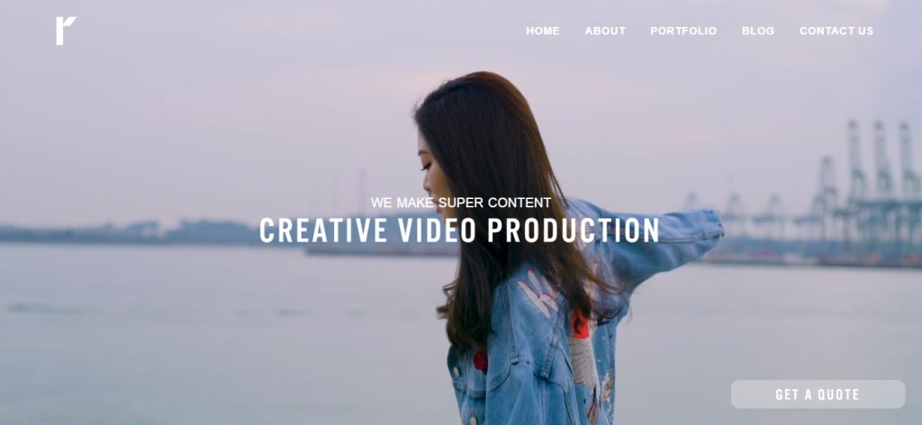 Reckn Top Video Production Companies in Singapore