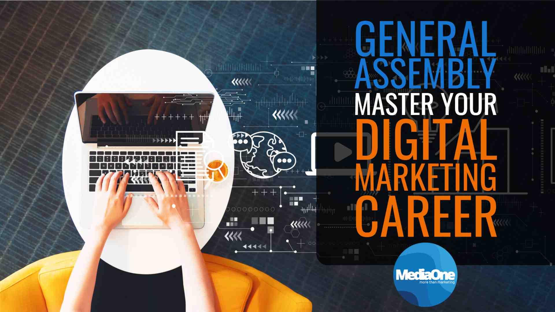 general-assembly_-master-your-digital-marketing-career-2