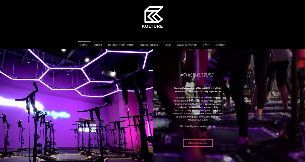 Kulture Top Hip Hop Dance Classes in Singapore