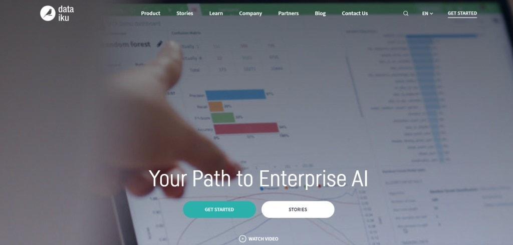 Daitaku Top Deep Learning Providers in Singapore