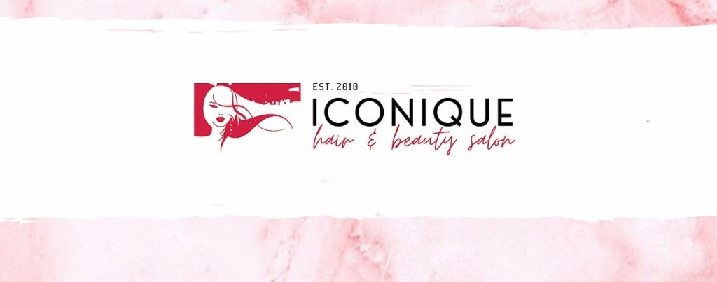 Iconique Top Hair Extension Salons in Singapore
