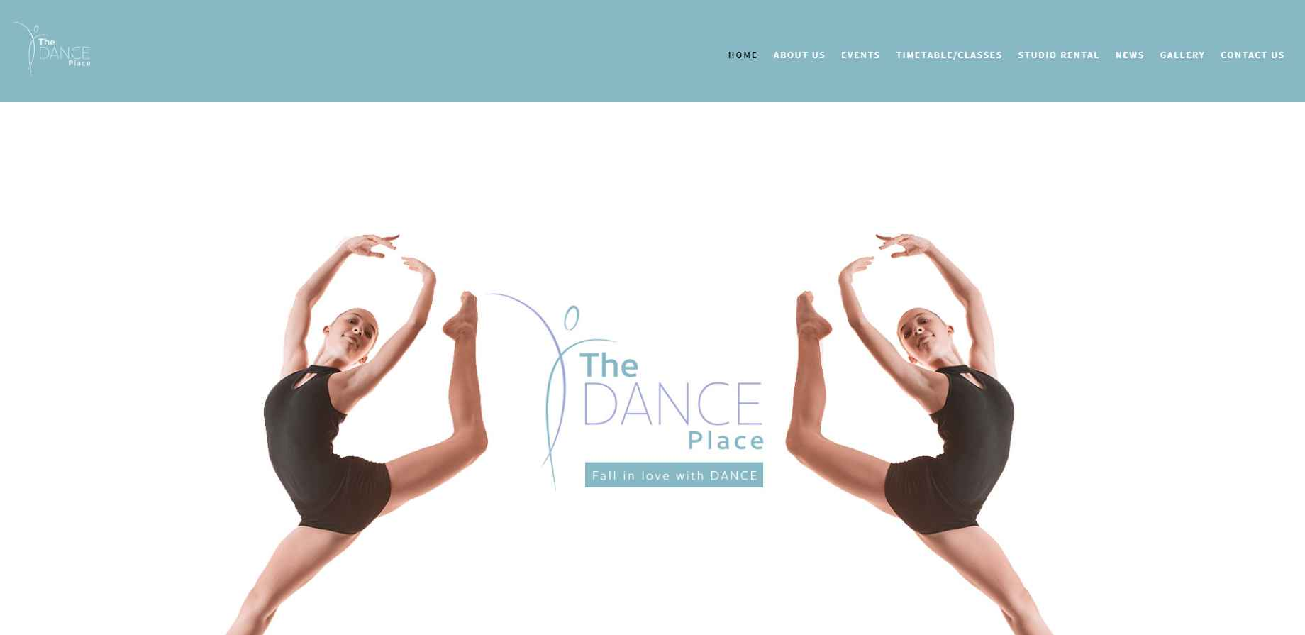 The Dance Place Top Contemporary Dance Classes in Singapore