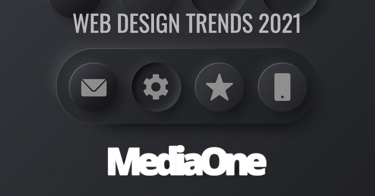 web design trends in singapore