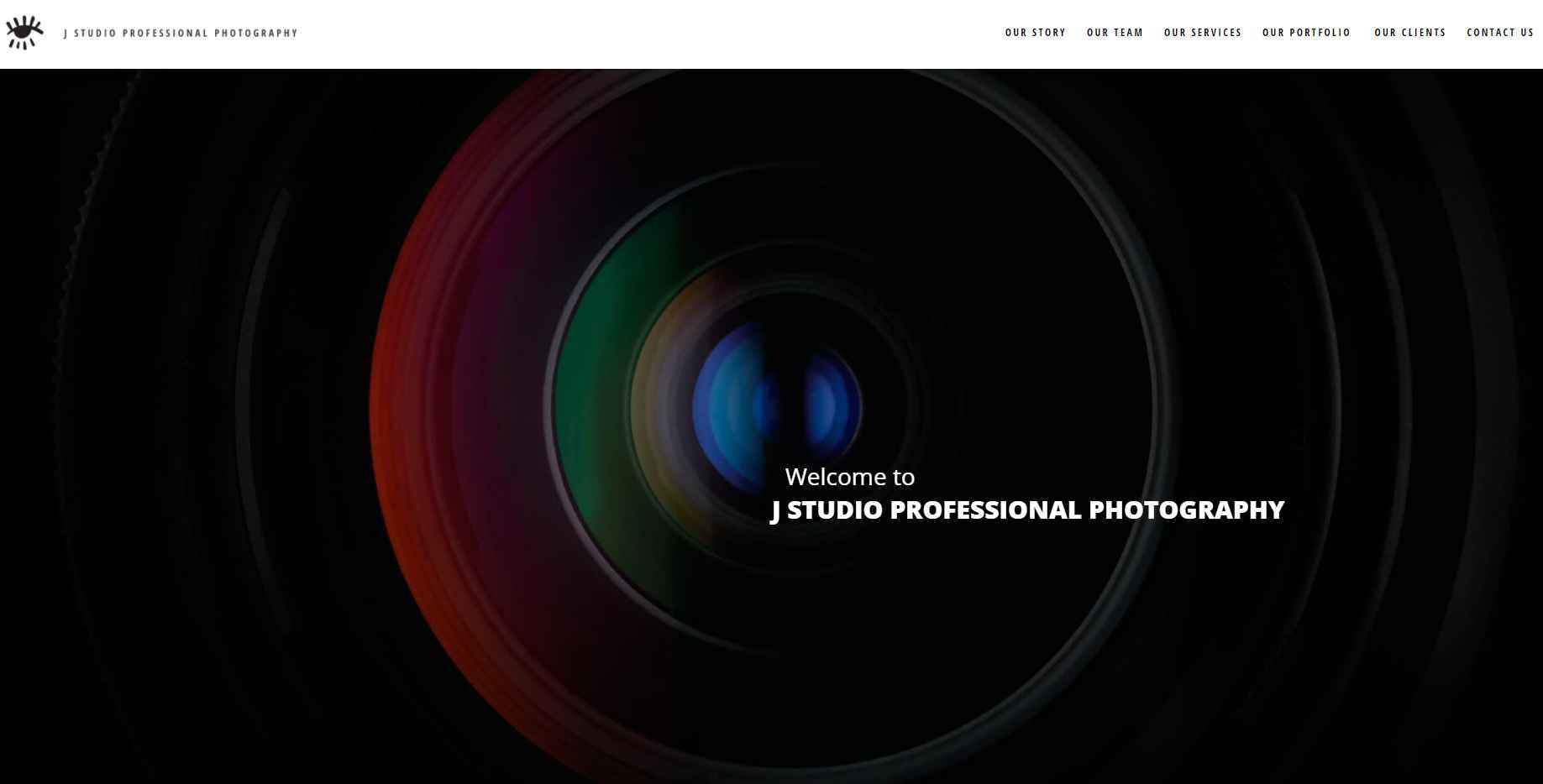 Jstudio Digital Photography Top Portrait Photography Studios in Singapore