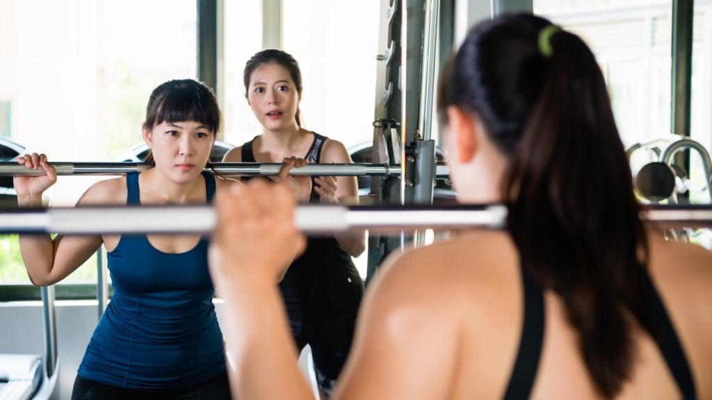 Top Fitness Blogs in Singapore