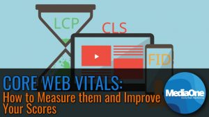 Core Web Vitals: How to Measure them and Improve Your Scores