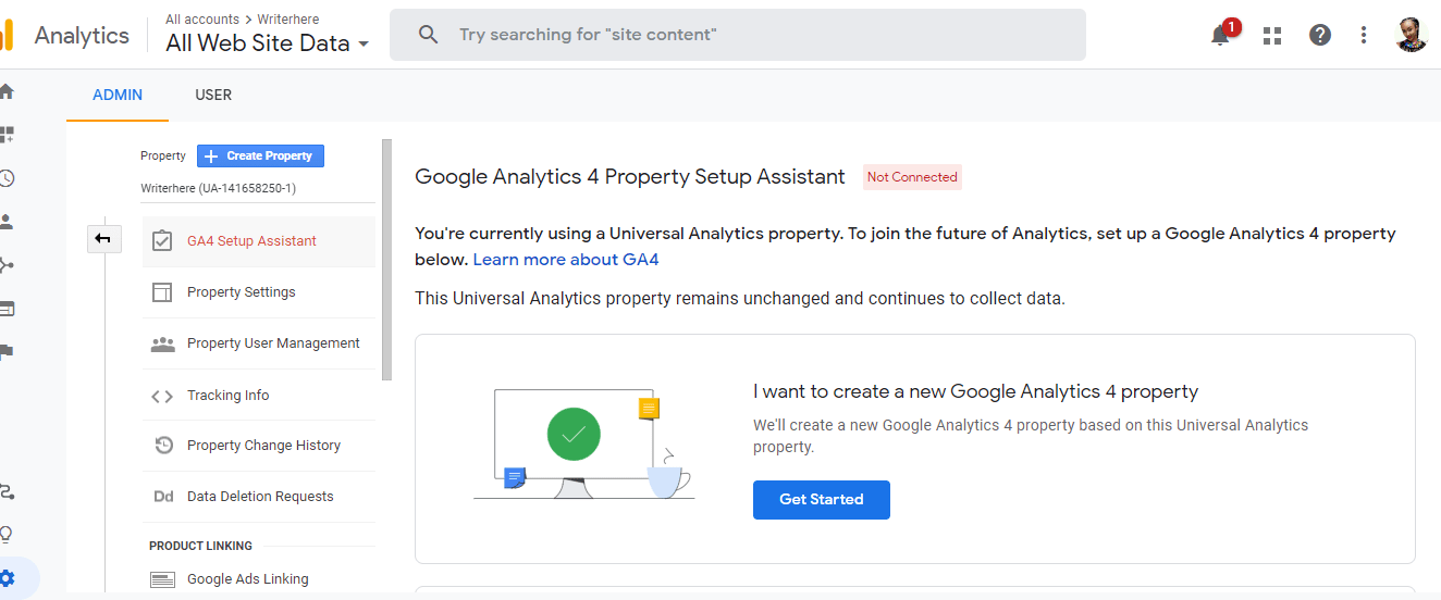 Google Analytics 4 (GA4): The Complete Guide 2