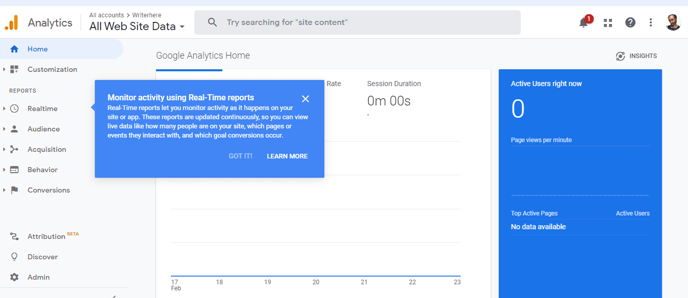 Google Analytics 4 (GA4): The Complete Guide 1