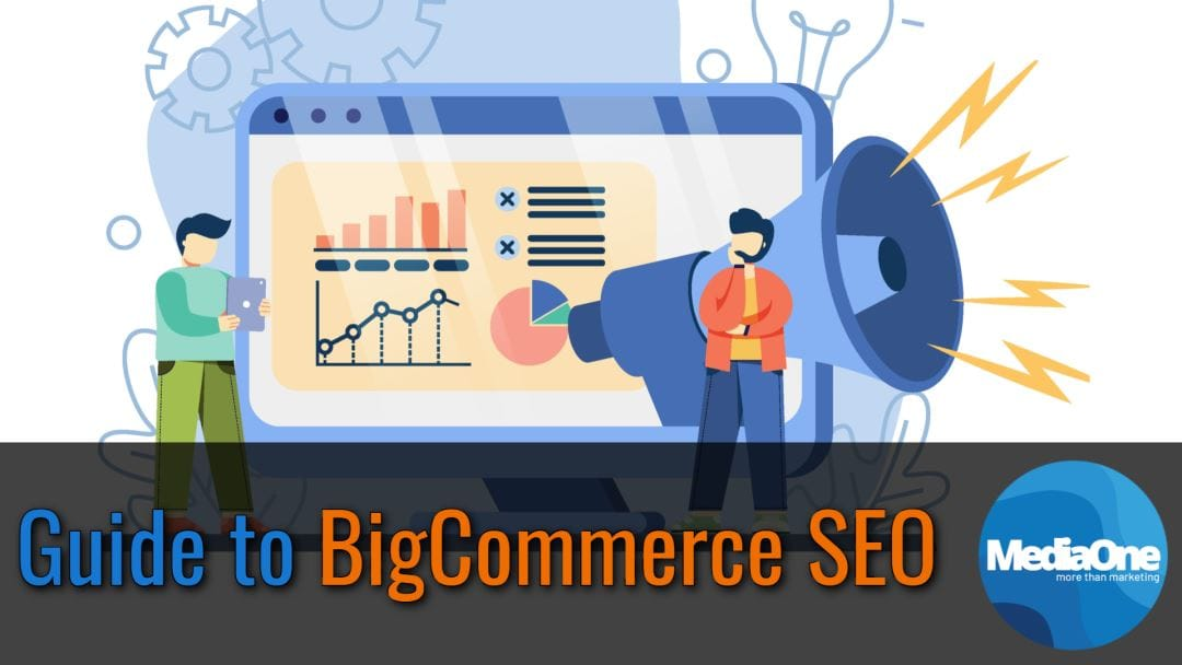 Guide to BigCommerce SEO