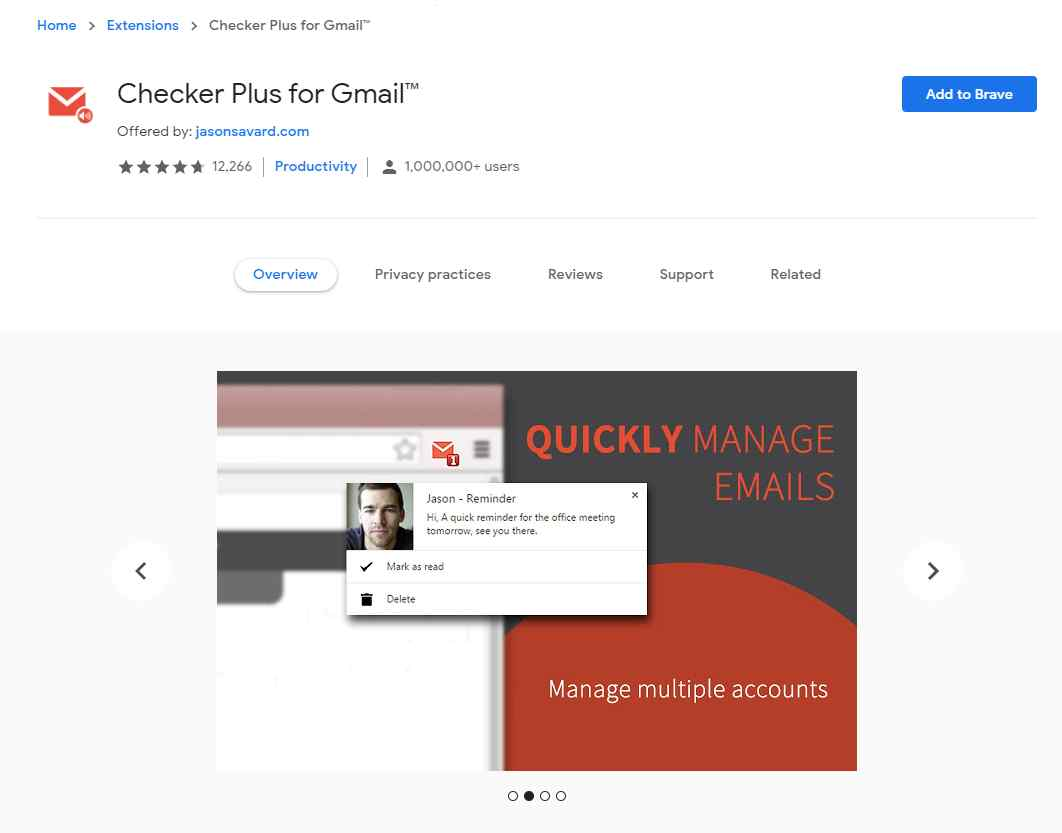 checker plus The Top 27 Productivity Tools For Small Businesses