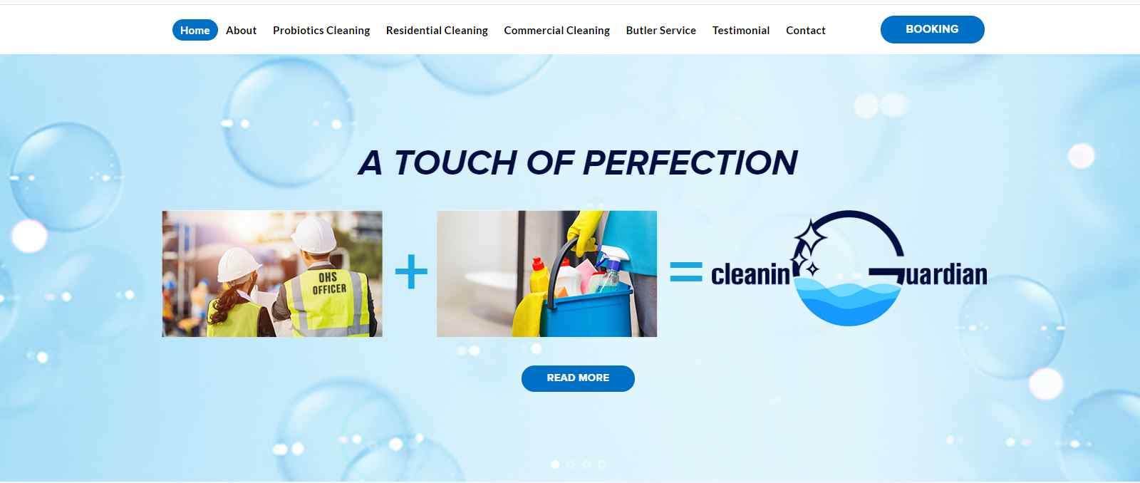 cleaning Guardian Top Curtain Cleaning Services in Singapore