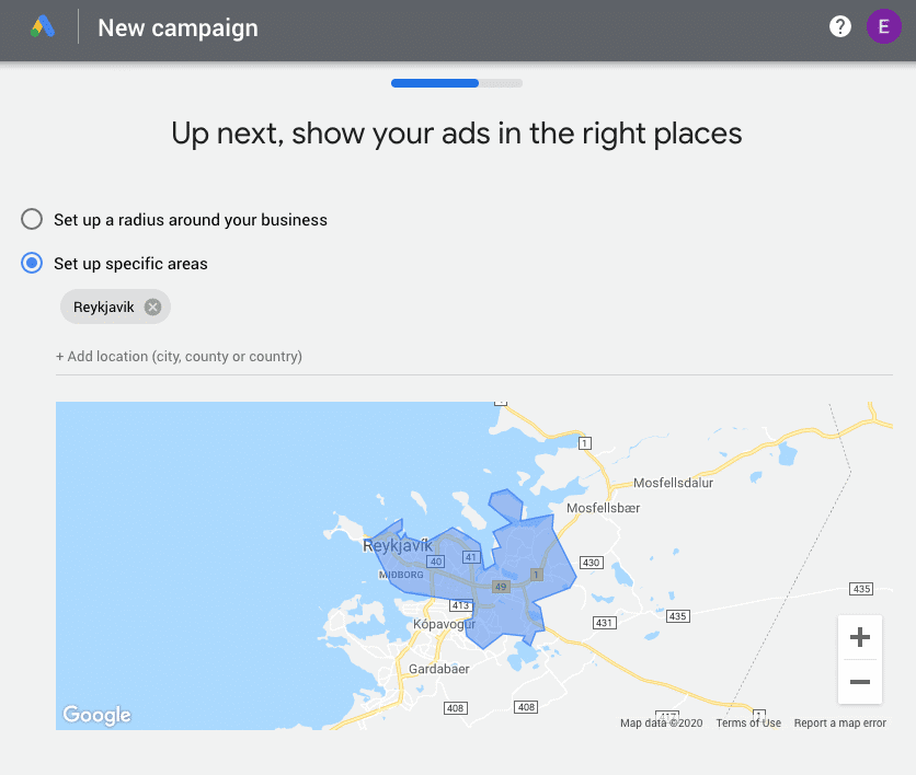 How to Advertise on Google with a Low Budget 4