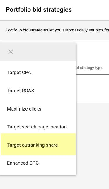 How to Advertise on Google with a Low Budget 6