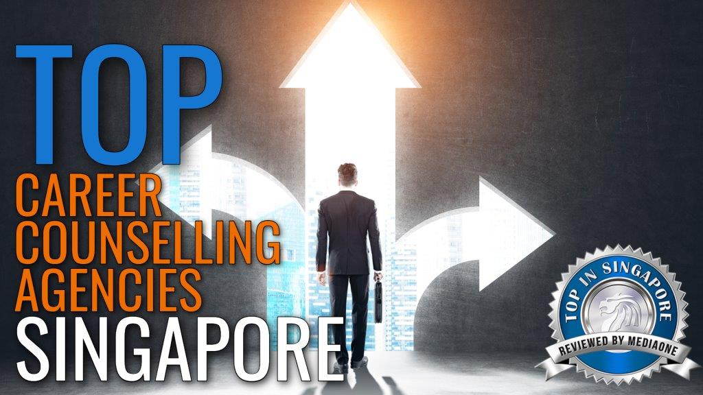 Top Career Counselling Agencies in Singapore