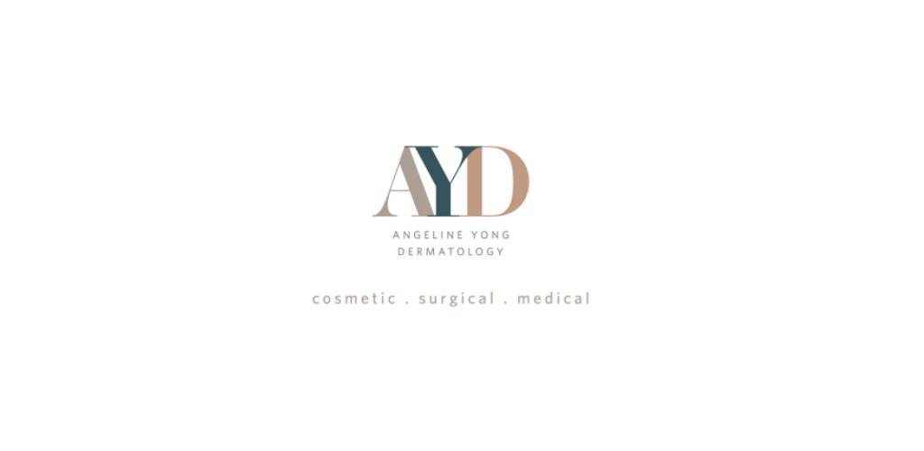 Angeline Yong Top Lip Fillers Clinics in Singapore