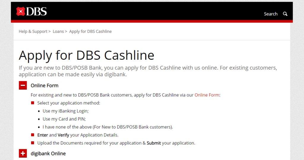 DBS Top Wedding Loan Providers in Singapore