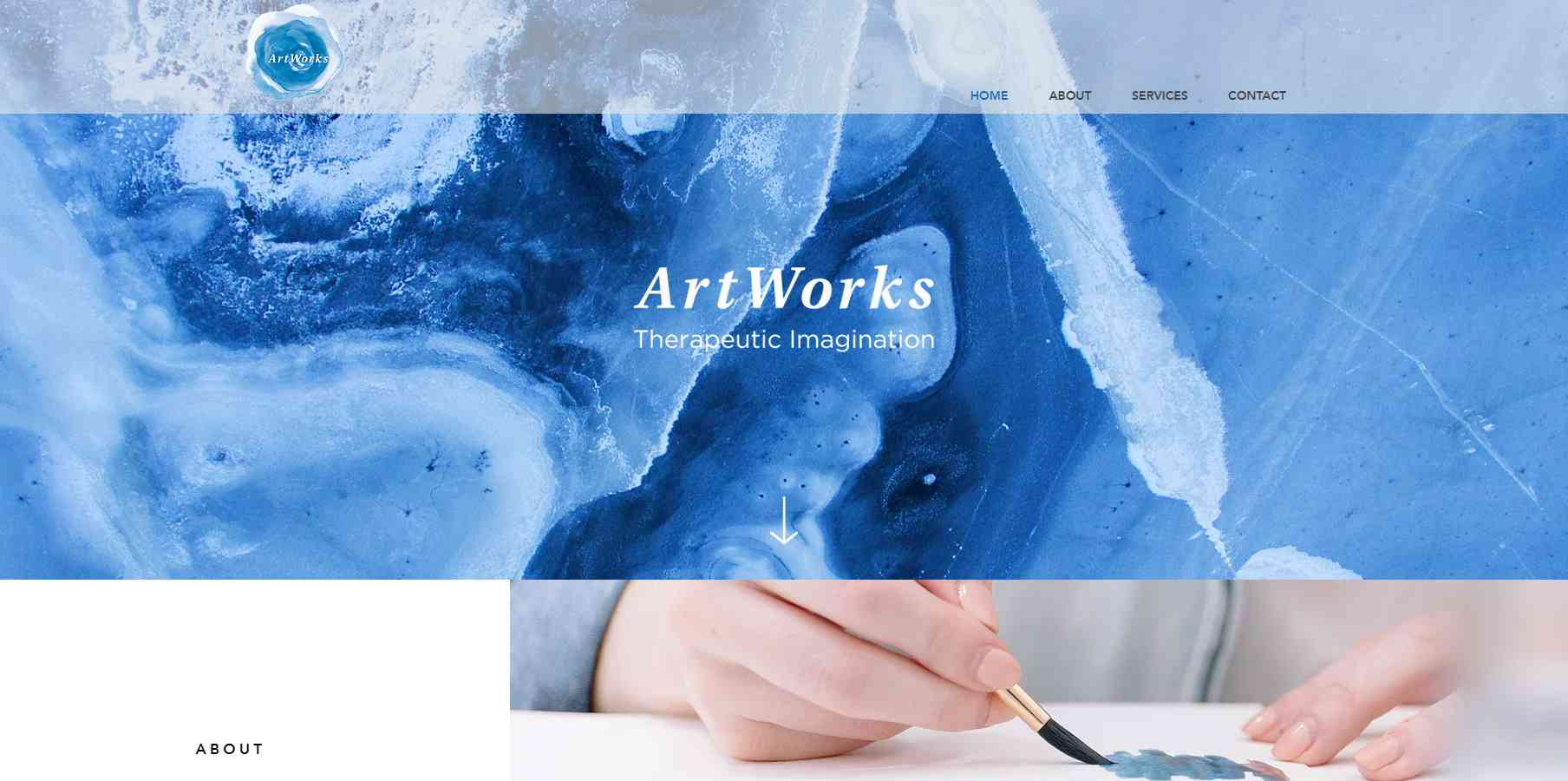 art works Top Art Therapy Providers in Singapore