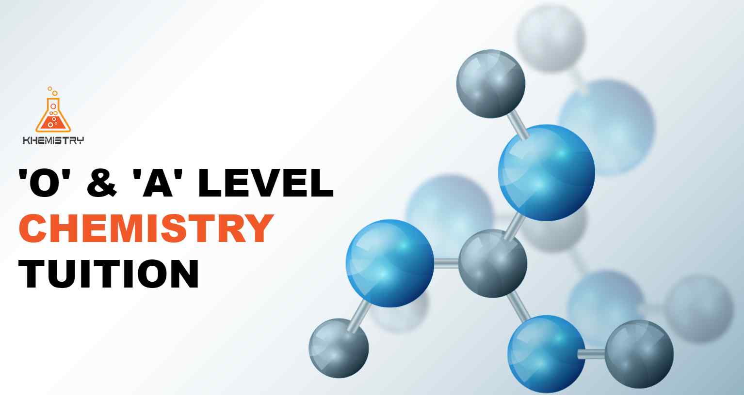 mr khemistry Top JC Chemistry Tuitions in Singapore