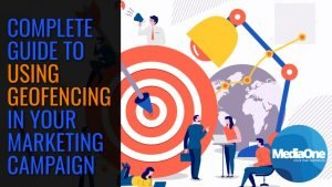 Complete Guide to Using Geofencing in Your Marketing Campaign
