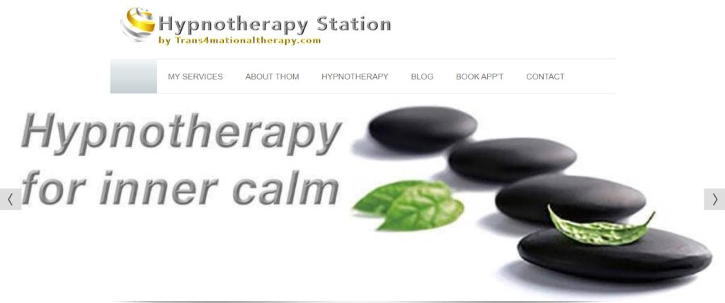 Hypnotherapy Station Top Hypnotherapy in Singapore