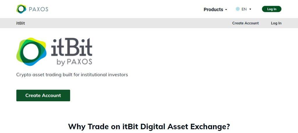 It Bit Top Bitcoin Websites in Singapore