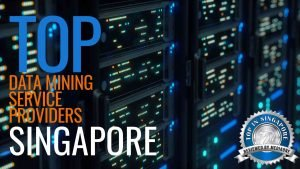 Top Data Mining Service Providers in Singapore