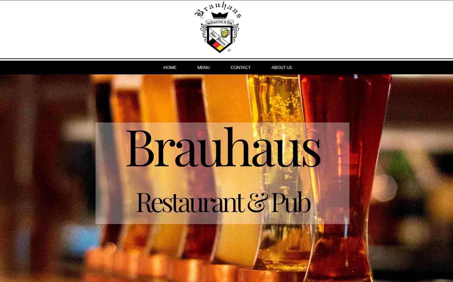 brauhaus sg Top German Restaurants in Singapore