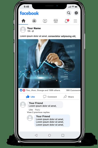 Facebook Marketing Agency Singapore 3