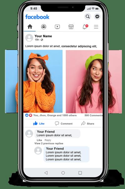 Facebook Marketing Agency Singapore 6