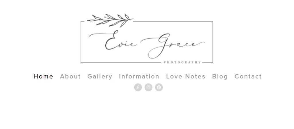 Elvie Grace Top Family Photography Services in Singapore