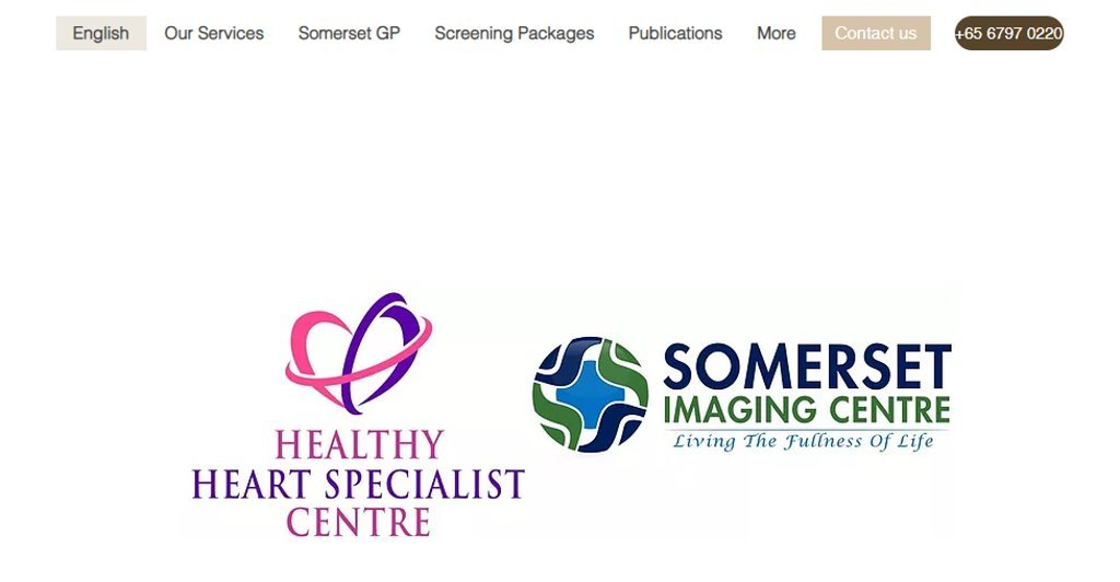 HSIG Top Breast Cancer Screening Services in Singapore