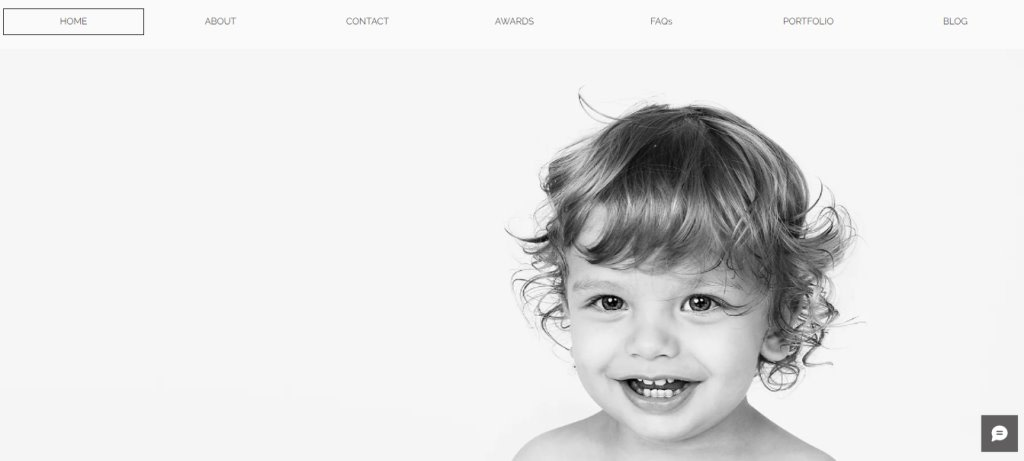 Little Ones Photography Top Family Photography Services in Singapore