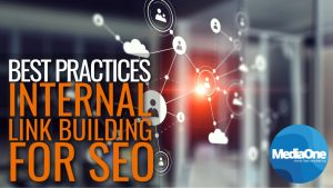 Best Practices for Internal Link Building For SEO