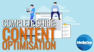Content Optimisation_ The Complete Guide