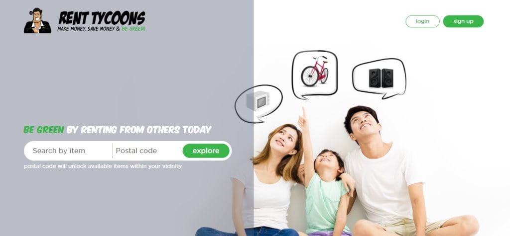 Rent Tycoons Top Drone Rental Service Providers in Singapore