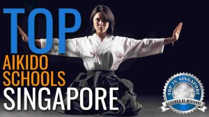 top-aikido-schools-in-singapore-2