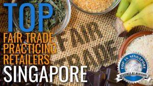 top-fair-trade-practicing-retailers-in-singapore-2