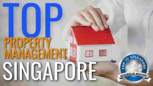 top-property-management-service-providers-in-singapore-3