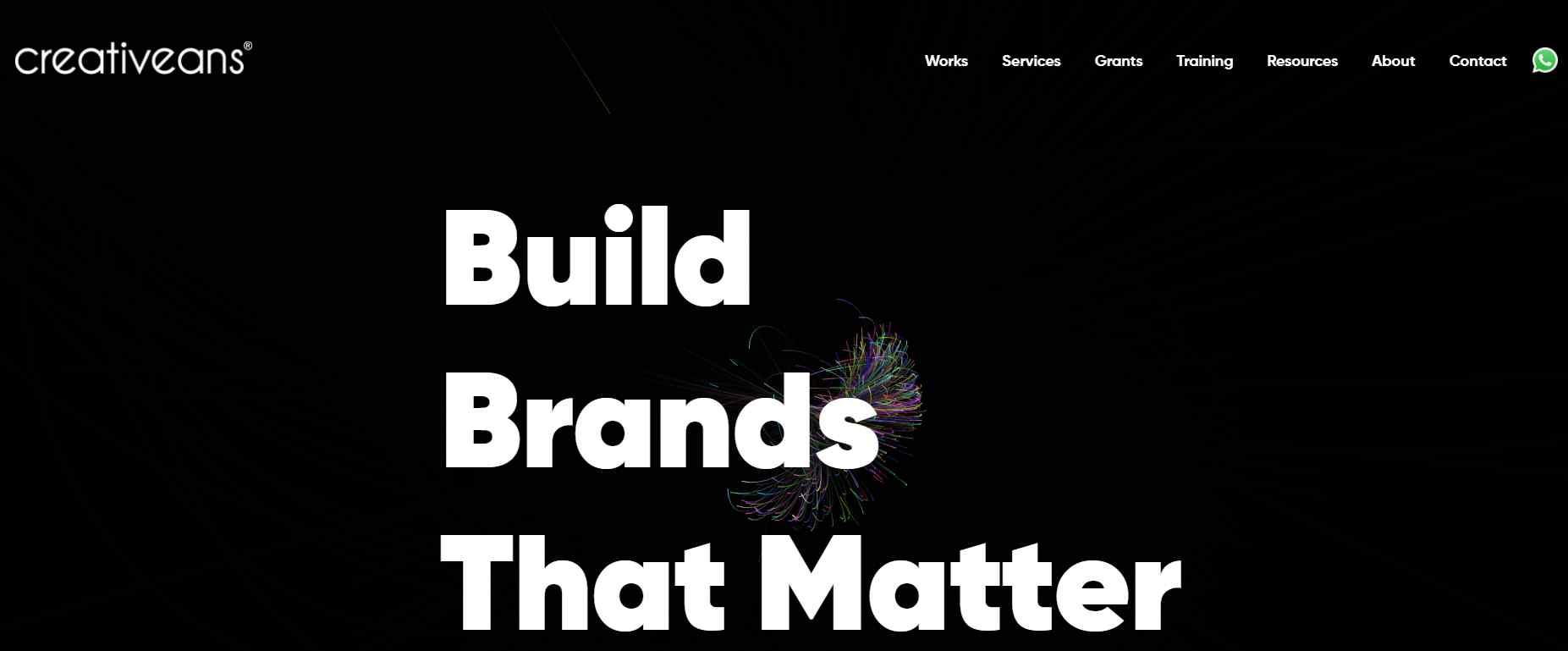 creativeans Top UX Design Service Providers in Singapore